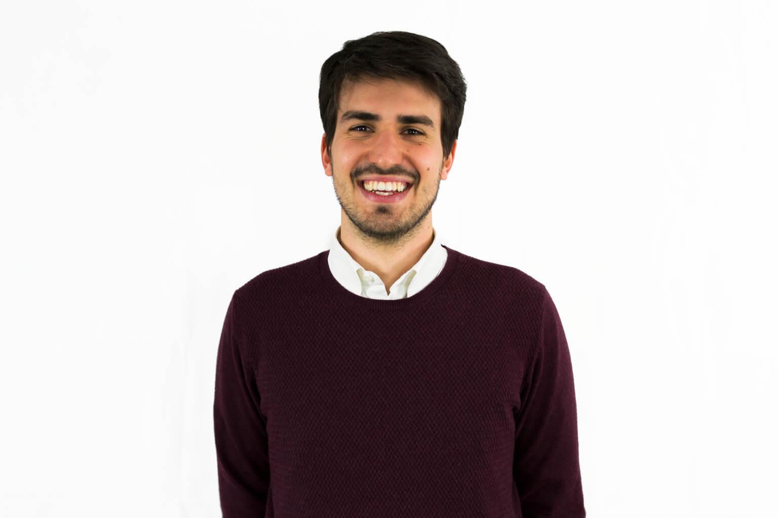 Rinaldo Rizzi
