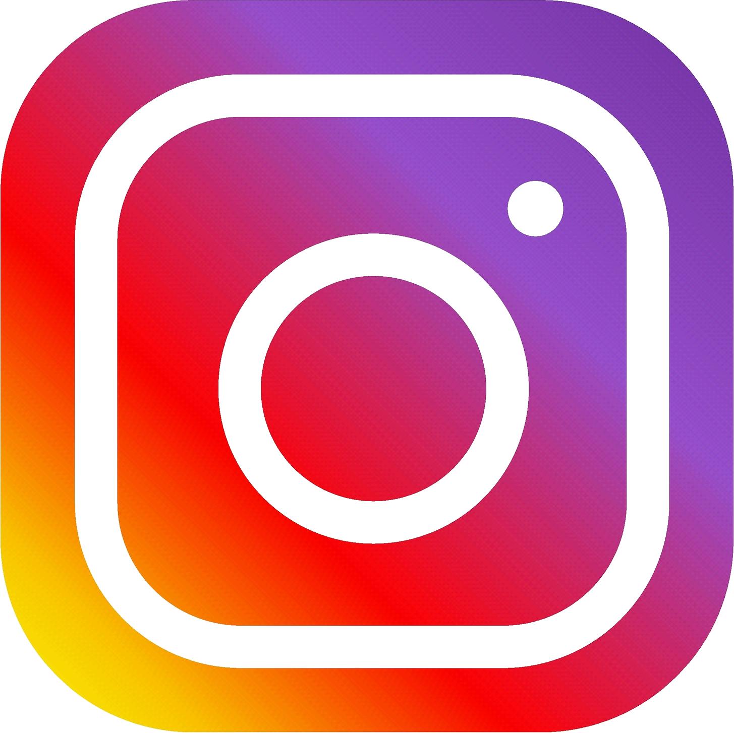 Assicurazioni AdHoc Instagram